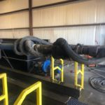 Directional drilling vibration analysis in Fort Worth, TX | Texas Pro Dyno LLC